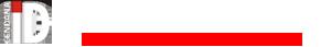 Cendana Living Logo